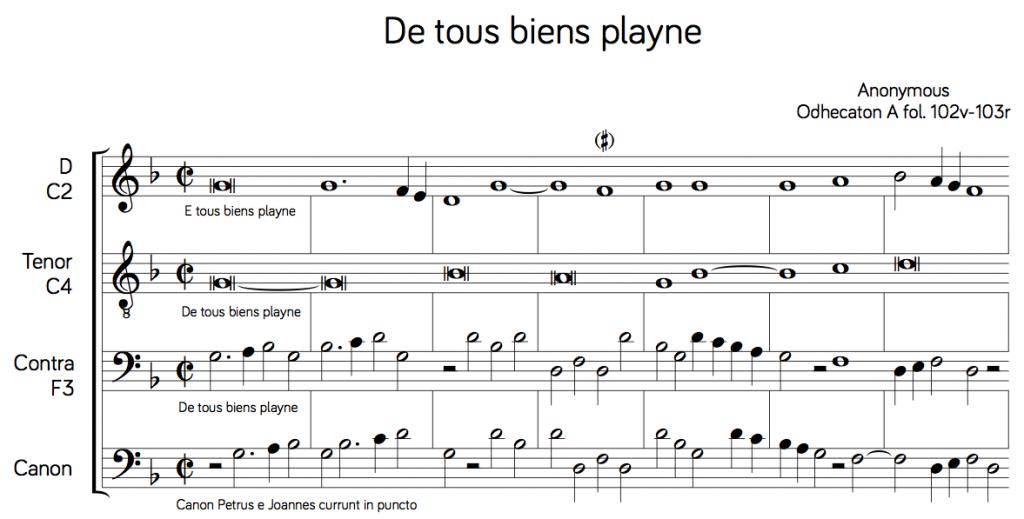 My-transcription-de-tous-biens-playne-detail